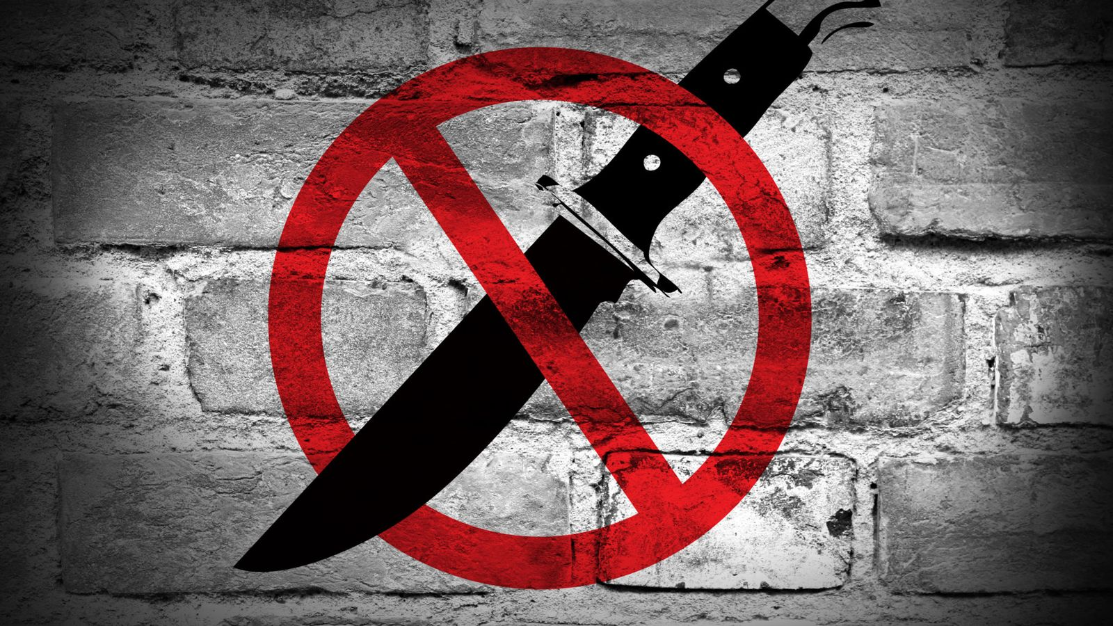 Stop Knife Crimes – Tips on How to Protect Yourself from Knife Crime