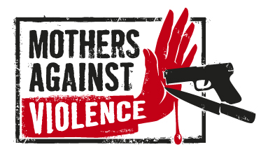 Violent Crime Charity: Mothers Against Violence (MAV)