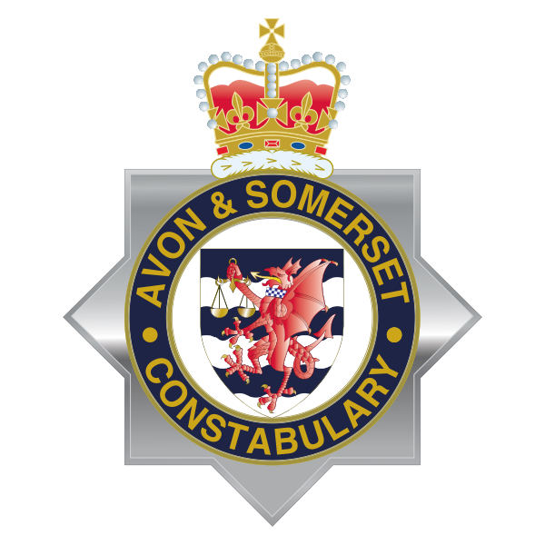 Tackling Knife Crime with Avon and Somerset Police